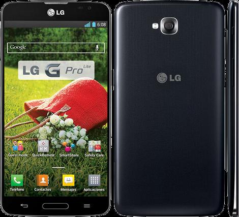 Lg G Pro Lite D684 Dane Techniczne Telefonu Specyfikacja Opinie Informacje X Mobile Pl Android 4 1 2 Jelly Bean Ekran Dotykowy Opinie